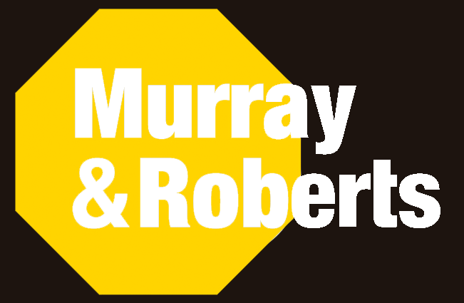 Image result for Murray and Roberts Vacancies