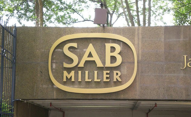 Image result for SAB Miller: Packaging Learnership