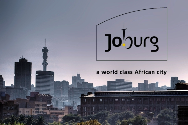 City of Johannesburg Vacancies Johannesburg City needs new people for improving the city's strength in management. Various positions are offered, and it creates opportunity for people who are experienced enough in respective position.