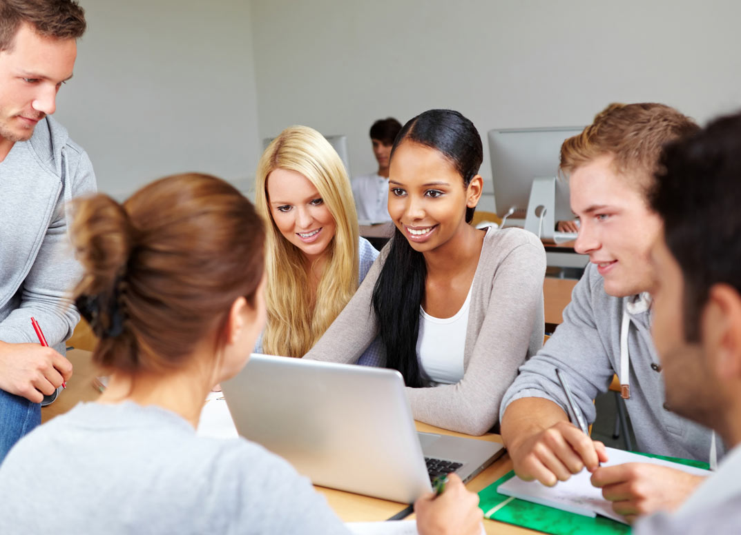 top part time jobs for students in south africa youth village internship