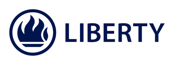 Image result for Liberty Learnership