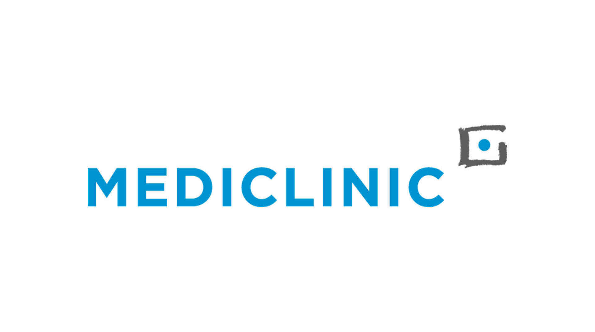 Mediclinic Pharmacist Internship Opportunities Youth