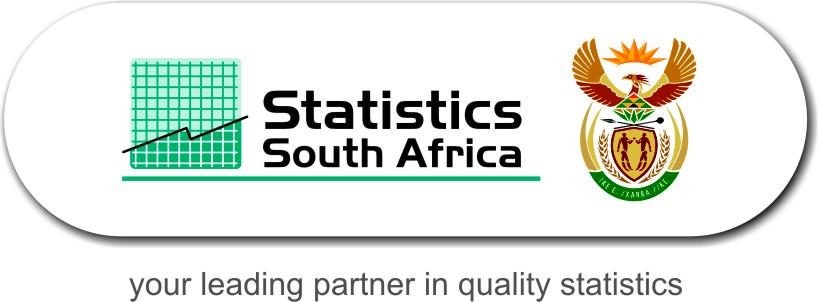 Online dating statistics south africa 5