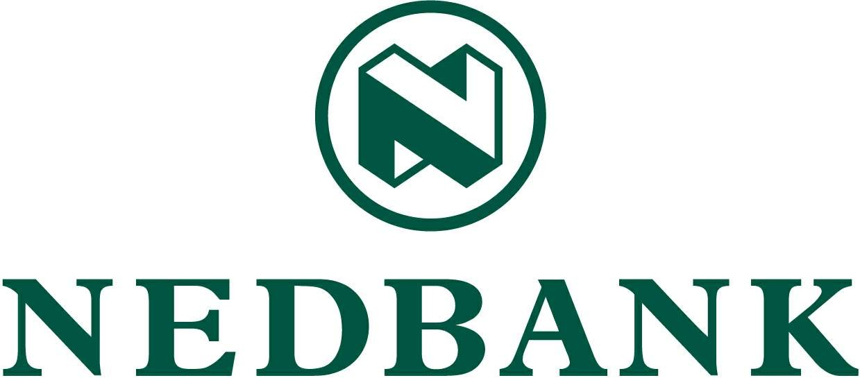 Communications plan for nedbank does nedbank think were simple with its 13 percent rate wajeb Image collections