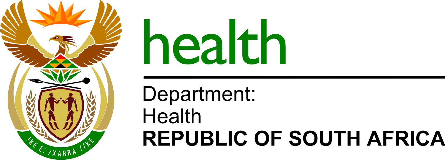 Image result for Department of Health