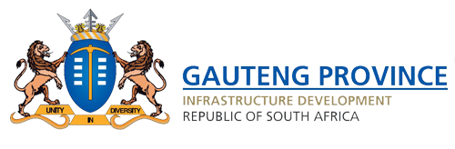 Home Based Care Jobs In Gauteng