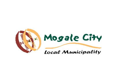 Maduo a ditshwantsho a mogale city Learnership / Traineeship