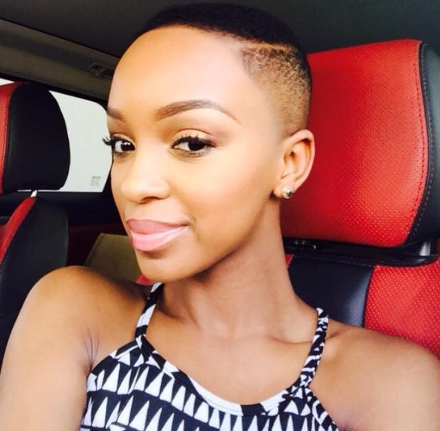 Nandi Mngoma Quot 2015 So Far Has Been Unreal And There S