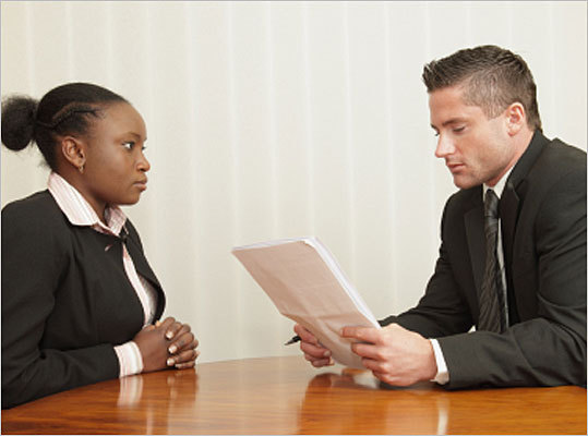 most difficult question during job interview How to answer describe a difficult problem interview question  what is the most difficult situation you have faced could you describe a difficult problem and how.
