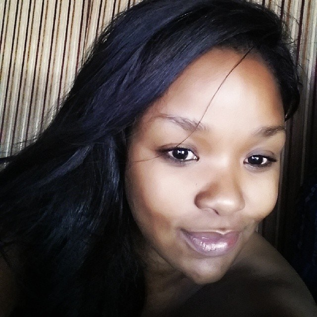 10 SA Female Celebs Who Look Beautiful Without Make-Up Part2 - Youth Village