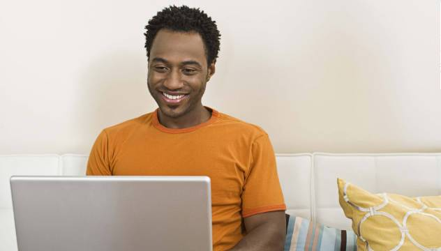 5 platforms offering free online courses in south africa - youth village