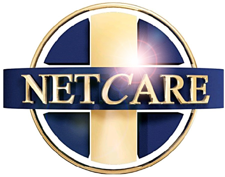 Netcare Greeacres Hospital