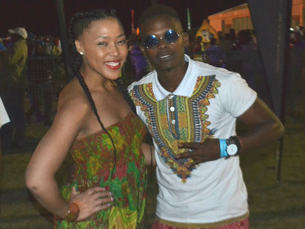 who is dumisani masilela dating after divorce