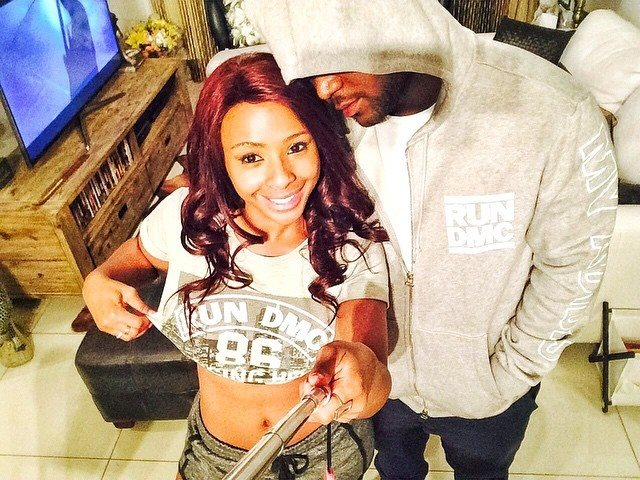 boity and casspers relationship counseling