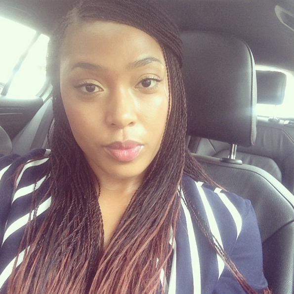 10 most beautiful south africa actresses under 30 � page