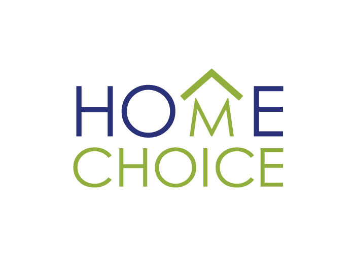 Homechoice is looking for a customer service agent youth for Choice home