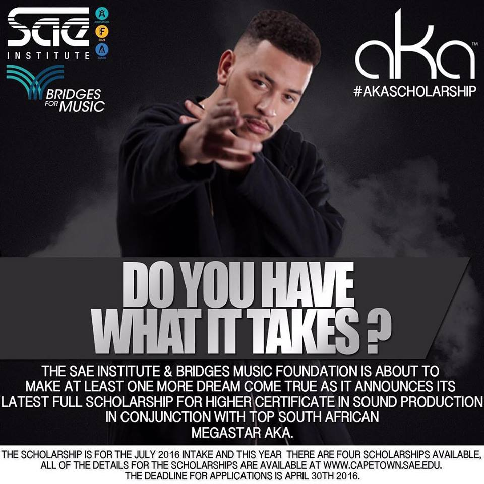 AKA partners with Sizwe Medical Fund: We didn't see this coming