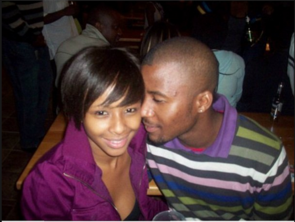 casper nyovest and boity are dating