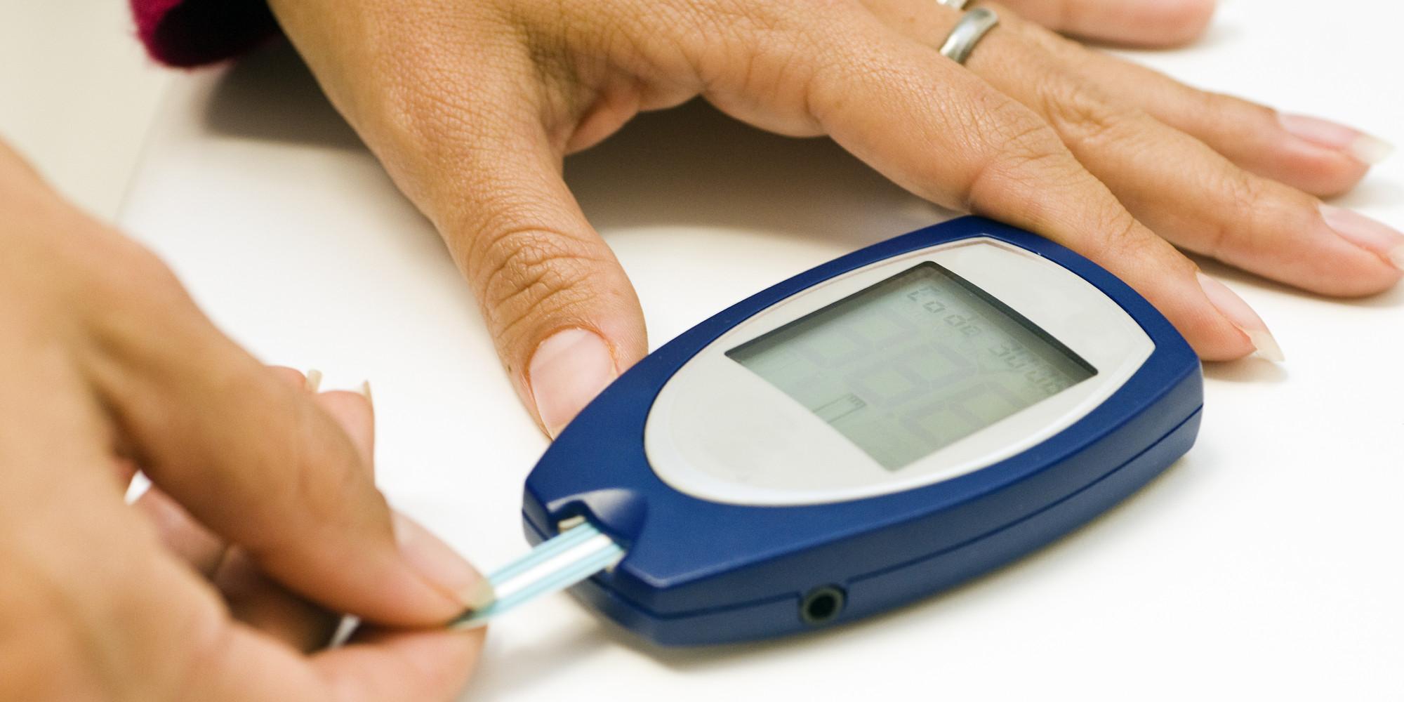 Лечение сахарного диабета народными средствами в домашних 3