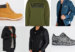5 Must Have Clothing Items For Guys This Winter