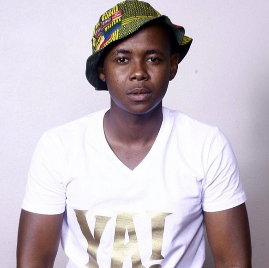 who is thabiso cornet mamabolo dating Cornet mamabolo is a south african actor best known for his starring role as  thabo 'tbose' maputla in the  full / real name: cornet maje thabiso  mamabolo.