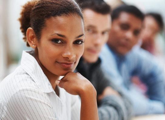 Henkel Internship Programme for Graduates 2020