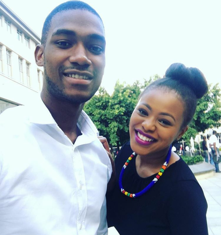 5 Things You Need To Know About Natasha Thahane S