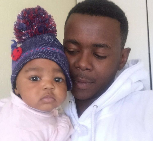 who is thabiso cornet mamabolo dating Here is the pictures of your favorite skeem saam actors (nicholas nkuna), kwaito (clement maosa), tbose (cornet thabiso mamabolo), katlego (patrick seleka.