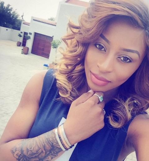 Best 25+ African tattoo ideas on Pinterest | African ...