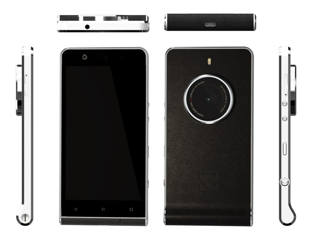 everything-you-need-to-know-about-the-kodak-ektra-smartphone