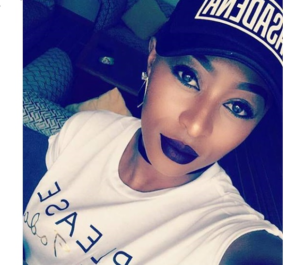Fashion bursaries 2017 - Dj Zinhle Finally Shows Off The Face Of Her Bae Youth