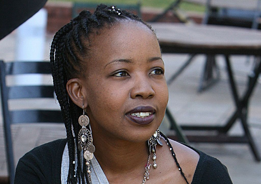 Sipho Mabuse Sipho ''Hotstix'' Mabuse Jive Soweto / Breakdancing
