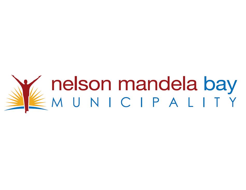 Stipend R5000 Nelson Mandela Bay Salivecareers Co Za