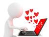 Online dating in zimbabwe