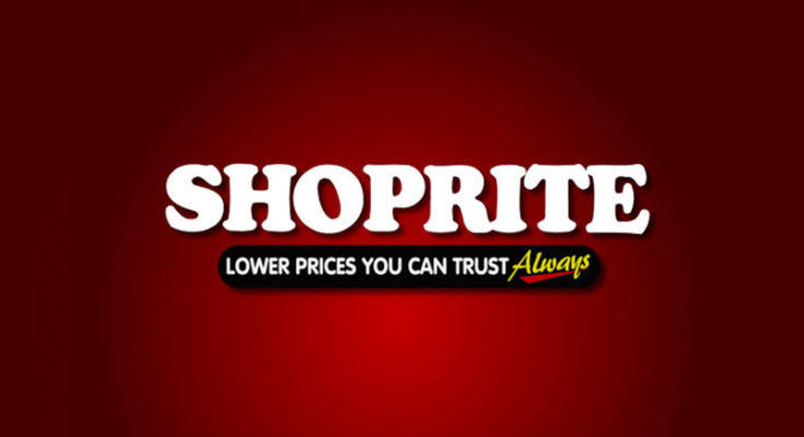 shoprite  call centre learnership programme 2017