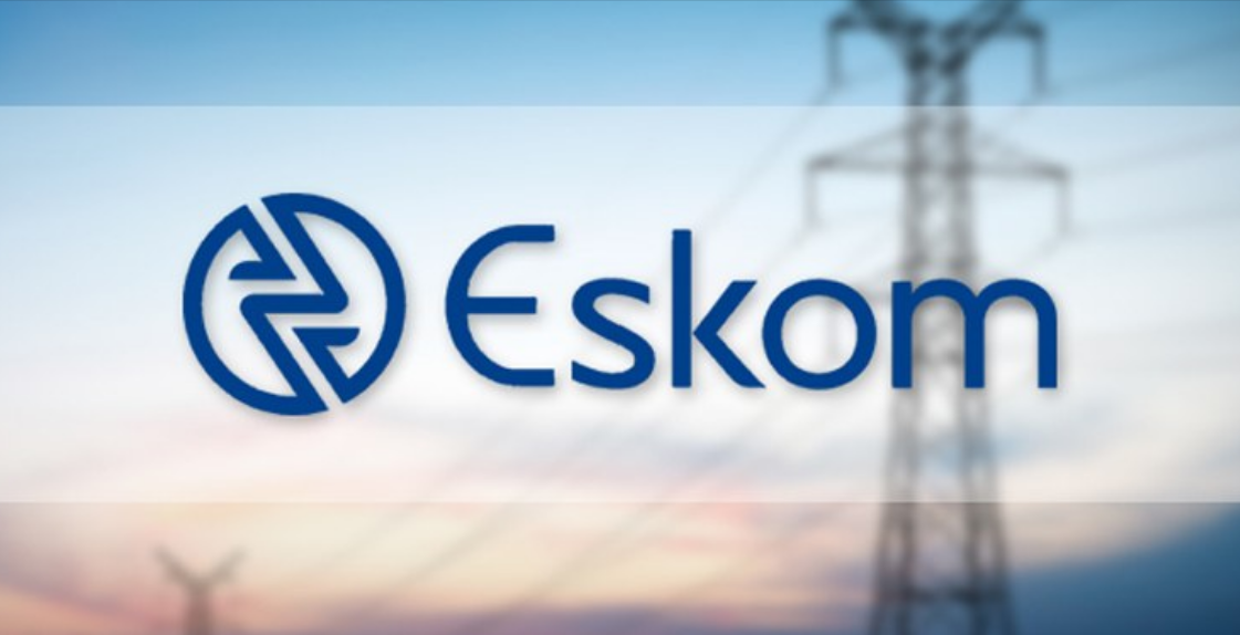 Eskom: Engineering Bursary / Internship Programme 2017