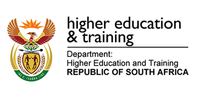 DEPARTMENT OF EDUCATION LEARNERSHIP VACANCIES