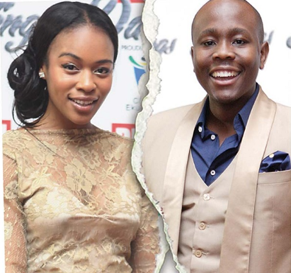 lunga shabalala and boity dating divas