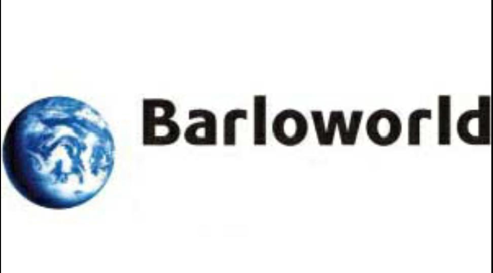 Internships Application Now Open At Barloworld Youth Village