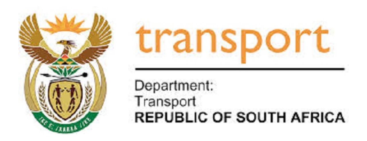 learnership opportunity at the department of transport. Black Bedroom Furniture Sets. Home Design Ideas