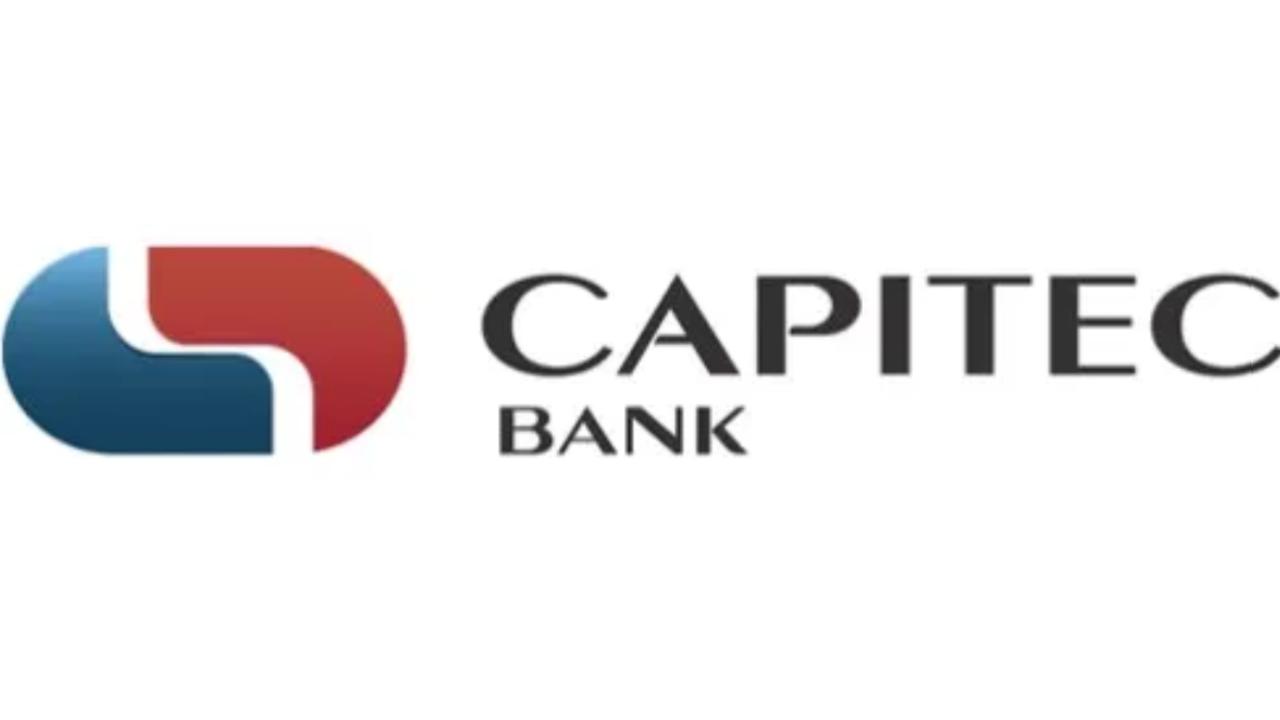 Capitec forex contact details