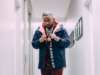 10 Business Lessons To Learn From Cassper Nyovest