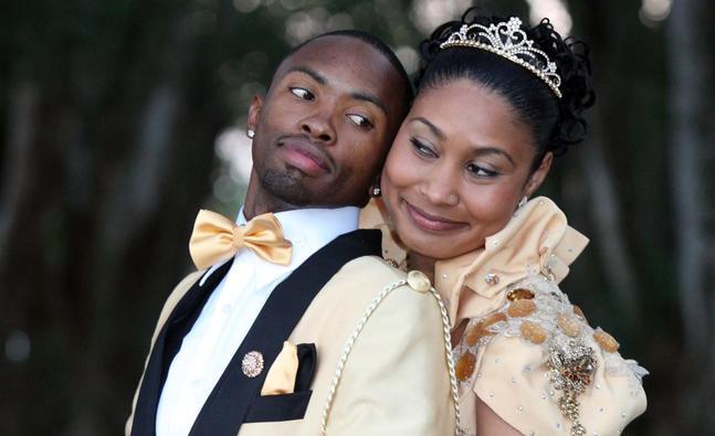 5 SA Celeb Couples Who Overcame Difficult Times