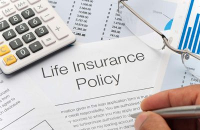 5 Most Common Life Insurance Myths