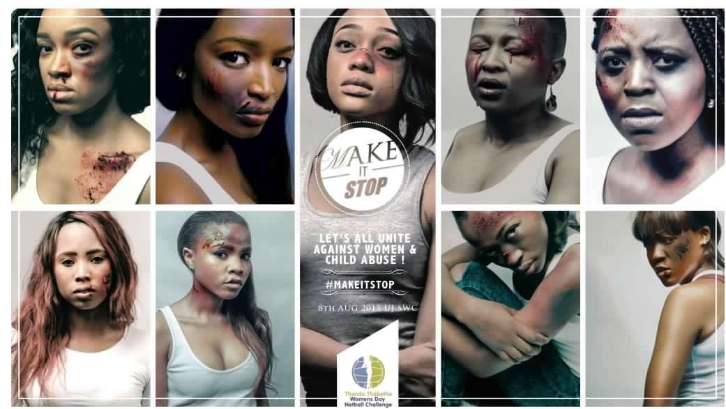 Survivors: Stars Who Experienced Domestic Violence ...