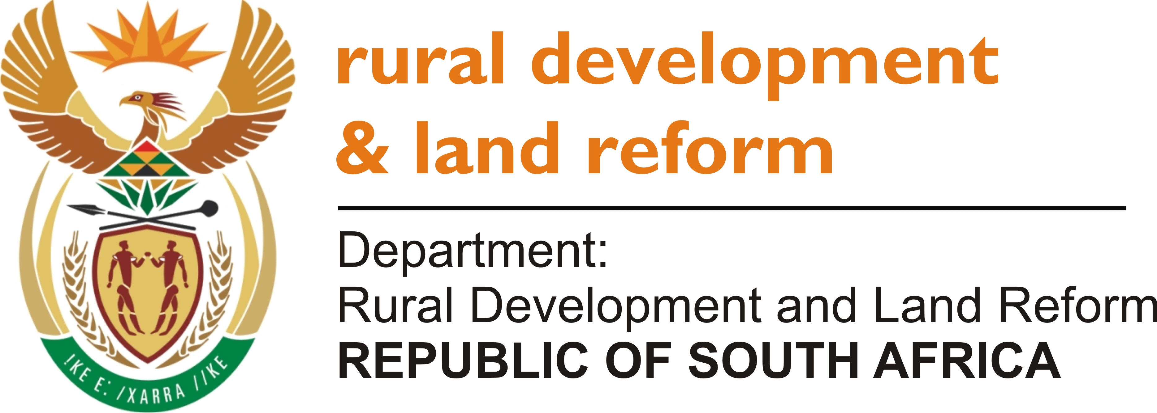 land reforms Land reform - history of land reform: the ideas and principles discussed so far may be illustrated by a selective survey of the history of land reform the recorded history of reform begins.