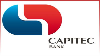 Image result for Capitec Bank: Bank Teller Opportunities February 2018