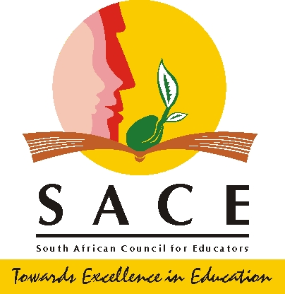 sace south africa_SACE: Internships 2017 / 2018 - Youth Village