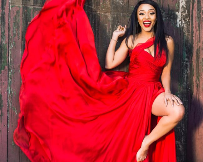 Image result for facts about thando thabethe