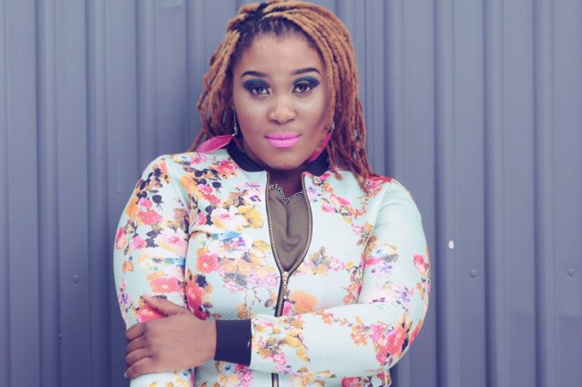 10 Things You Didnt Know About Lady Zamar Youth Village